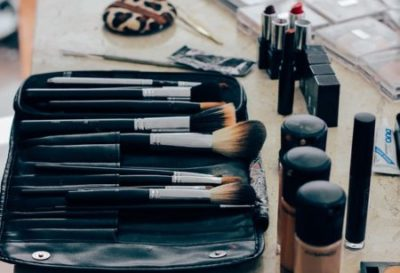 Corso base di self make-up