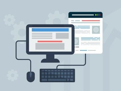 Corso base Creazione Siti Web